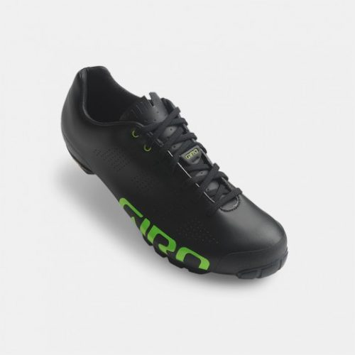 Giro Empire VR90