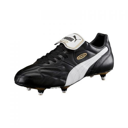 Puma King Pro Soft Ground