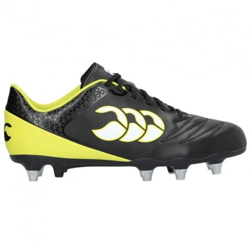 Best Rugby Boots Preofessional Rugby Boot Reviews