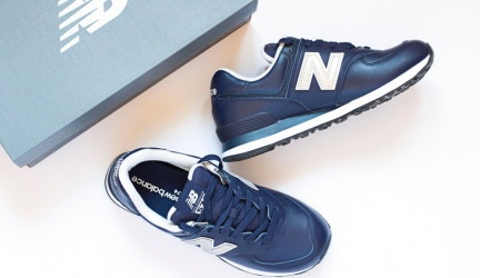 9 Best New Balance Shoes for Flat Feet